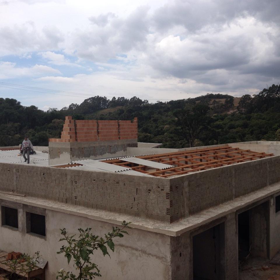 nosso telhado2